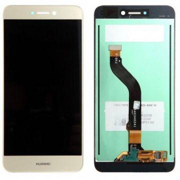 LCD et vitre tactile Assembles pour Huawei P8 Lite 2017 et Honor 8 Lite Gold