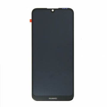 Ecran Complet Lcd+Tactile Huawei Y7 2019