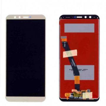 Ecran LCD et vitre tactile Assembles pour Huawei HONOR 9 Lite Gold