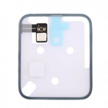 Nappe Tactile Apple watch 38 mm Serie 2 A1757
