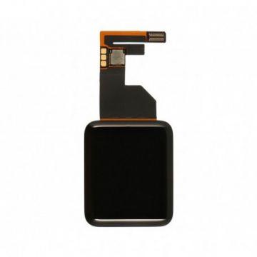Ecran Complet Apple watch 38 mm Serie 1