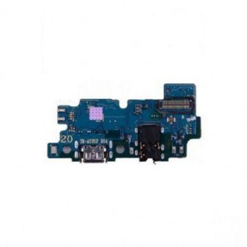 Connecteur de Charge Galaxy A20 (A205F)