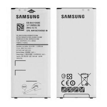 Batterie Samsung Galaxy A3 2016 EB-BA310ABE
