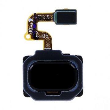 Lecteur Empreintes pour Samsung Galaxy Note 8 (N950F)
