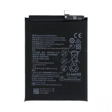 Batterie HB396-285ECW Compatible Honor 10 / P20