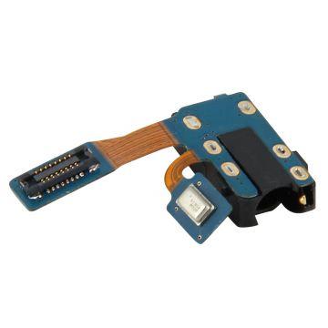Nappe connecteur prise jack audio micro casque SAMSUNG GALAXY J6 2018 J600F