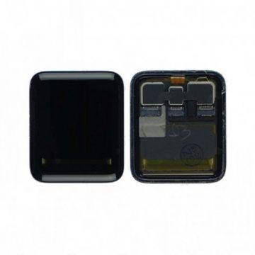 Ecran Complet Apple watch 38 mm Serie 3