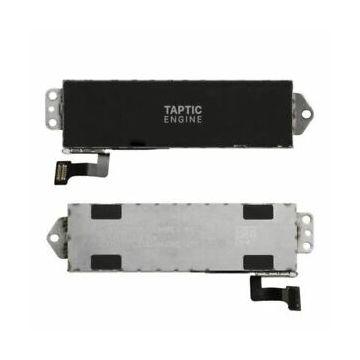 Module moteur vibreur iPhone 7 Plus