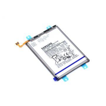 Batterie Originale Samsung a21s EB-BA217ABY