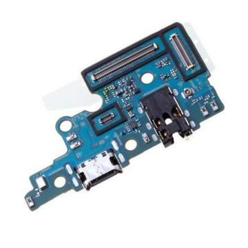 Connecteur de Charge Galaxy A70 (A705F)