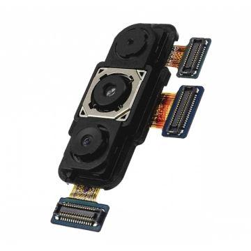 Caméra Arrière Galaxy A70 (A705F)