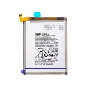 Batterie Samsung EB-BA705ABU - ServicePack