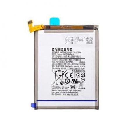 Batterie Samsung EB-BA705ABU - Service Pack