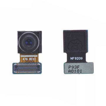 Caméra Avant Galaxy A70 (A705F)