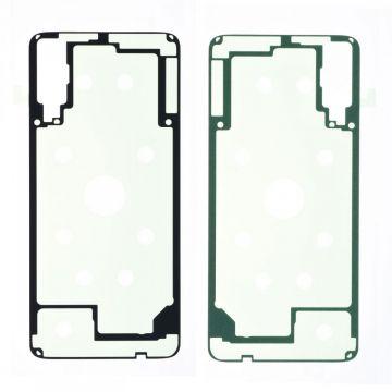 Adhésif Vitre Arrière Galaxy A70 (A705F)