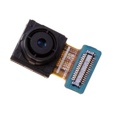 Caméra Avant Galaxy A51 (A515F)