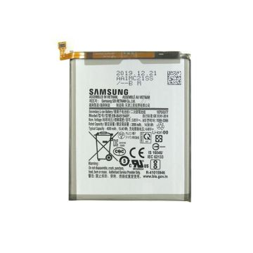 Batterie Samsung EB-BA515ABY