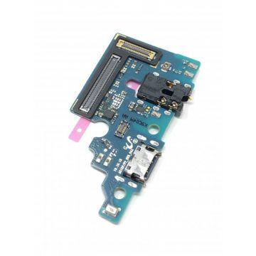 Connecteur de Charge Galaxy A51 (A515F)
