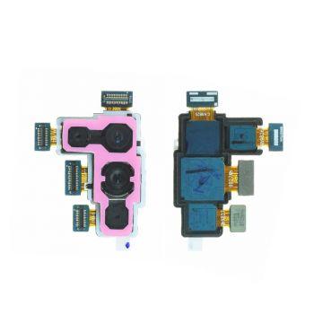 Caméra Arrière Galaxy A51 (A515F)