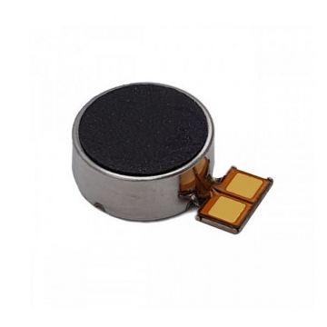 Vibreur Samsung GH31-00744A