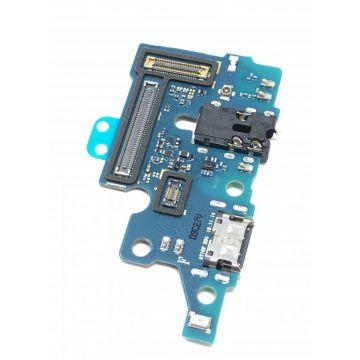Connecteur de Charge Galaxy A71 (A715F)