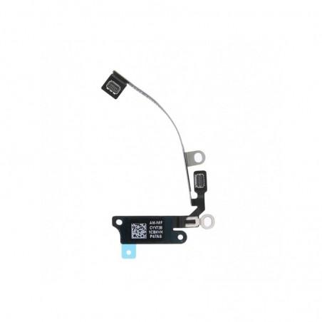 Nappe Haut-Parleur iPhone 8/SE2
