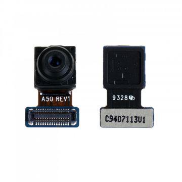 Caméra Avant Galaxy A50 (A505F)