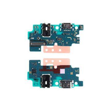Connecteur de Charge Galaxy A50 (A505F)