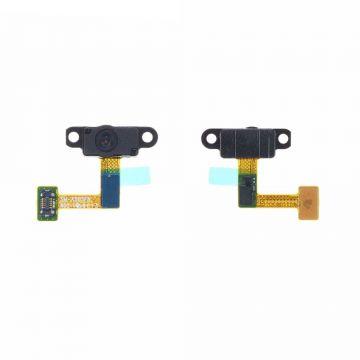 Capteur d'Empreinte Galaxy A50/A80 (A505F/A805F)