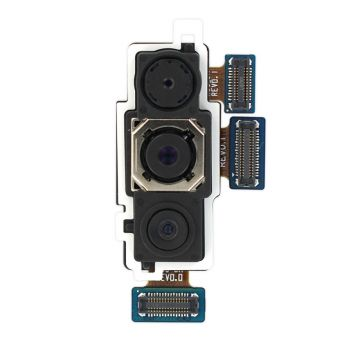 Caméra Arrière Galaxy A50 (A505F)