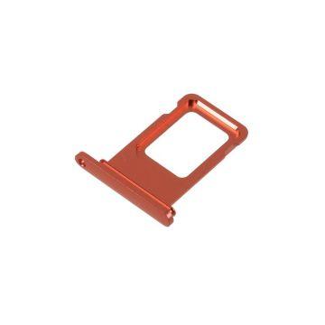Tiroir SIM Corail iPhone XR