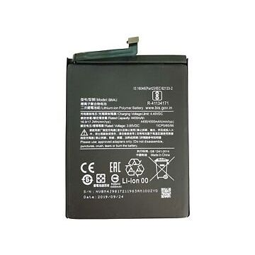Batterie Originale BM4J Xiaomi Redmi Note 8 / Note 8 Pro