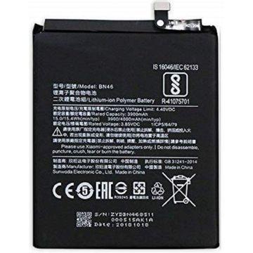Batterie Originale BN46 Xiaomi Redmi 7