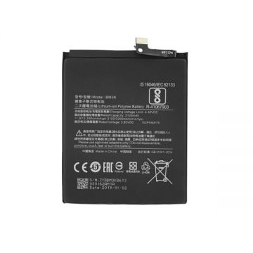 Batterie Originale BM3K Xiaomi Mi Mix 3