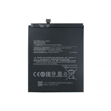 Batterie Origine BM3J Xiaomi Mi 8 Lite