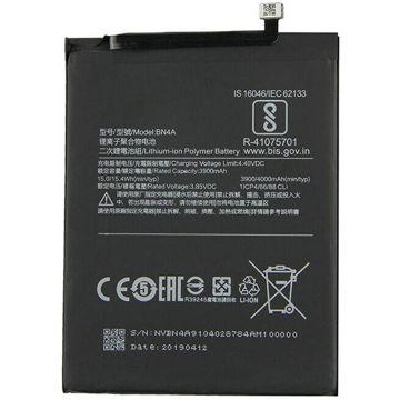 Batterie Origine BN4A Xiaomi Redmi Note 7