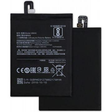 Batterie Originale BM4E Xiaomi Pocophone F1
