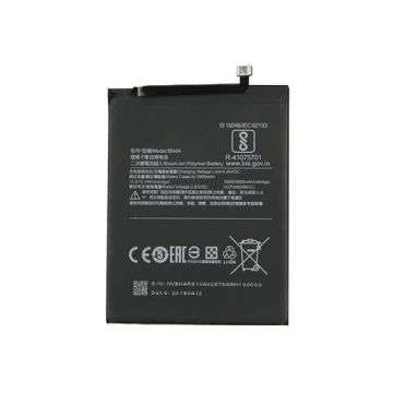 Batterie Xiaomi Redmi Note 7 - BN4A