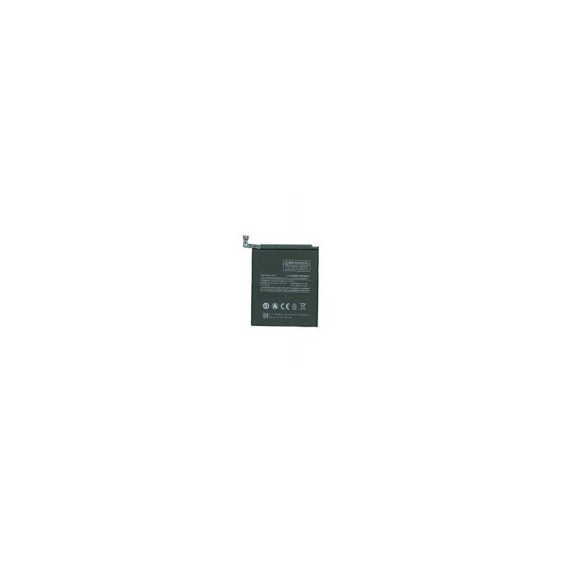 Batterie Originale BN51 Xiaomi Redmi 8 / 8A