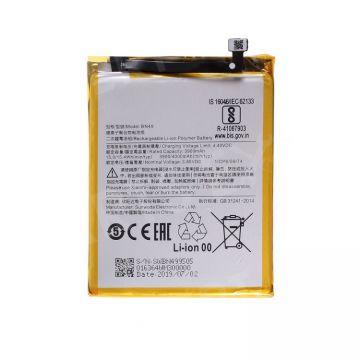 Batterie Originale BN49 Xiaomi Redmi 7A