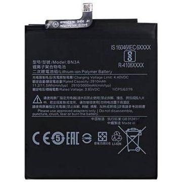 Batterie Originale BN3A Xiaomi Redmi Go