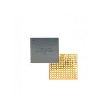 Puce U3500/U3101 Audio iPhone