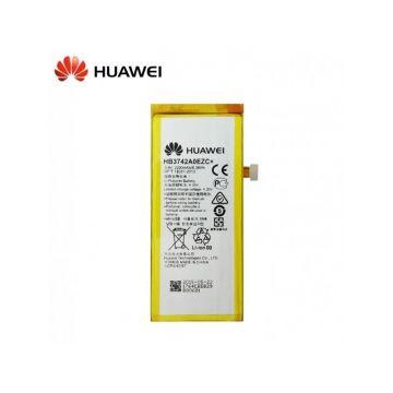 Batterie Huawei HB3742A0EZC P8 Lite