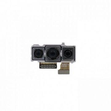 Camera Arriere Huawei P20 Pro (Triple camera)