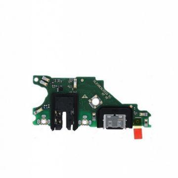 Connecteur de charge Huawei Mate 20 Lite