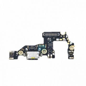 Connecteur de Charge Huawei P10