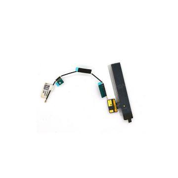 Antenne Cellulaire Droite iPad 2