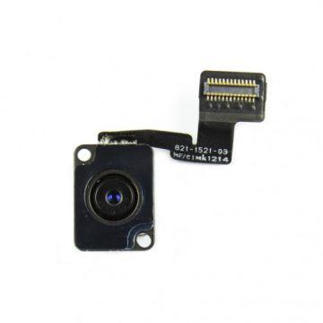 Camera Arriere iPad 5 / iPad 6 / iPad Air / iPad Mini / iPad Mini 2 / iPad Mini 3