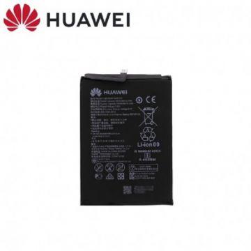 Batterie interne HB397-3A5ECW Huawei Mate 20 X Service Pack)