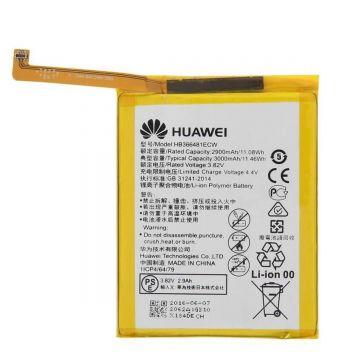 Batterie Huawei HB366481ECW pour Huawei Honor 5C